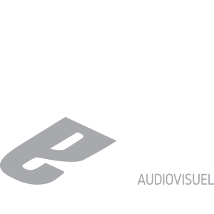 Aléthéia Audiovisuel