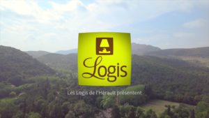 Les Logis de l'Hérault #1